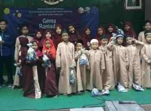 20190527 - Gema Ramadan (10)