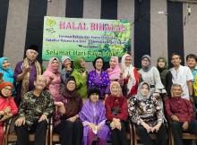 20190612 - Halalbihalal JBSI (1)