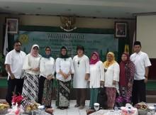 20190617 - Halalbihalal FBS UNJ (9)