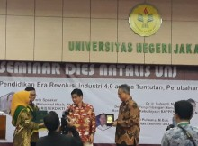 20190617 - Seminar  (6)