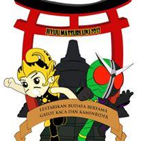Matsuri 2012