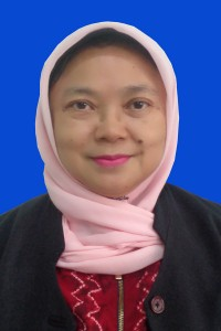Dra. Rr. Kurniasih RH, M.A (1)