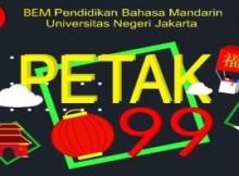 petak99-1