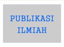 PUBLIKASI-ILMIAH