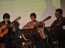 Konser Gitar Alumni_180907_0185