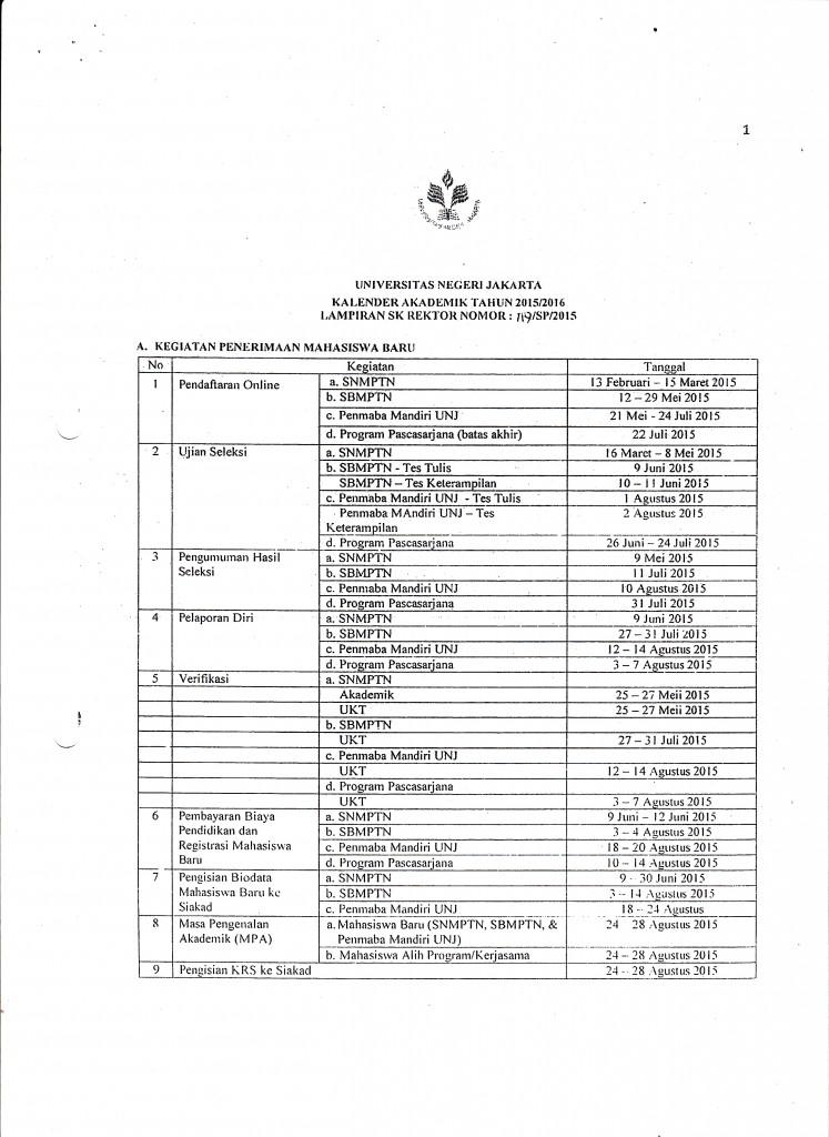 kalender-akademik-103-a