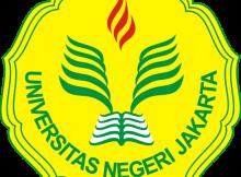 Logo-unj