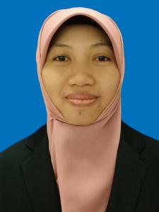 Ellita Permata Widjayanti