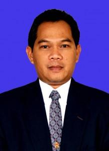 Ojang Cahyadi