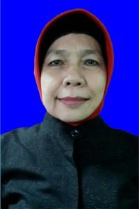 Rahmida Setiawati