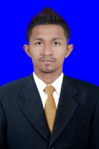 Romi Nursyam