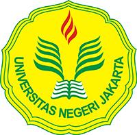 Informasi Kepada Mahasiswa Penerima Bidikmisi yang LULUS di Semester 104