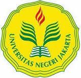 INFO Fakultas Bahasa dan Seni [Formulir Wisuda dan Form Biodata Alumni]