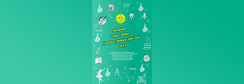 Mengenal Lebih Dekat dengan Fakultas Bahasa dan Seni Universitas Negeri Jakarta